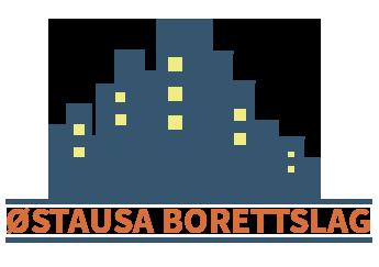 Østausa Borettslag