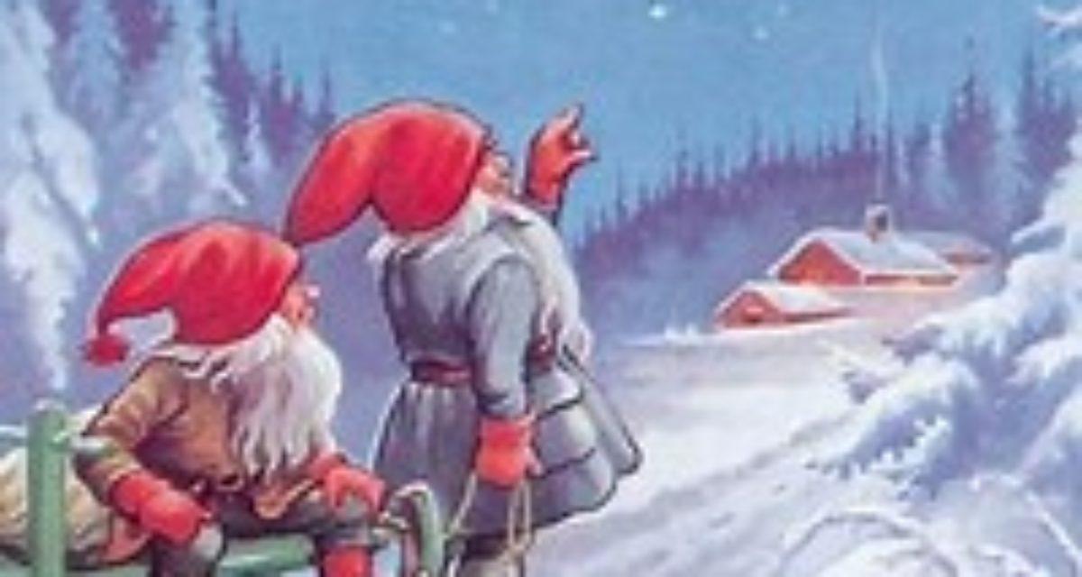 Styret i Østausa Borettslag vil med dette få ønske deg og dine en gledelig jul og et godt nytt år.